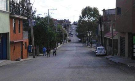 ¡Joven fue ejecutada a balazos en la colonia Tierra y Libertad en Guadalupe, Zacatecas!