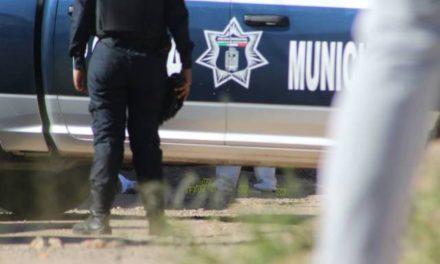 ¡Mujer que convivía con su hermano y una amiga fue ejecutada a balazos en Guadalupe, Zacatecas!