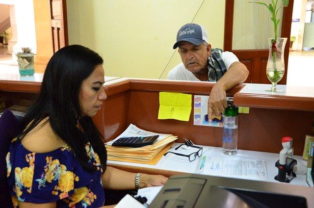 ¡Otorga Municipio de Aguascalientes facilidades en pago de multas de vialidad y pensión!
