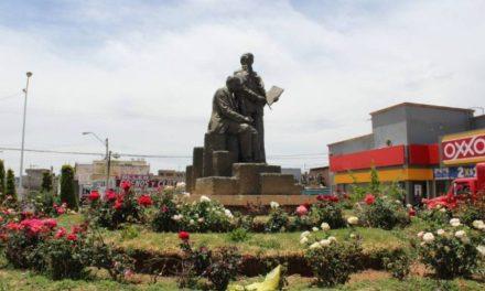 """¡Grupo criminal """"sembró"""" un ejecutado-desmembrado en El Mineral y colgó narco-mantas en varios municipios de Zacatecas!"""