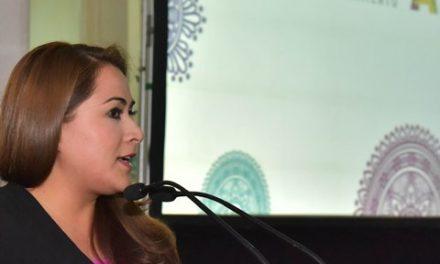 ¡Primer homenaje al bordado y deshilado en el Municipio de Aguascalientes!