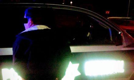 """¡Degenerado estuvo a punto de ser linchado luego de """"manosear"""" a una menor en Aguascalientes!"""