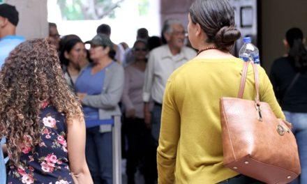 ¡Presenta Miguel Romo Reynoso iniciativa para evitar el acoso callejero!