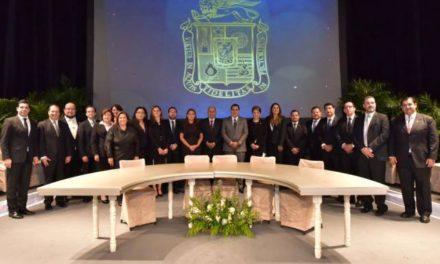 ¡Conmemora Ayuntamiento de Aguascalientes 442 años de la fundación de la ciudad!