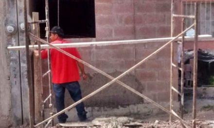 ¡Trabaja Jesús María para garantizar una vivienda digna a los sectores vulnerables!