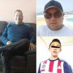 ¡Ya son tres los ejecutados tras el atentado en una cervecería en Guadalupe, Zacatecas!