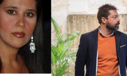 ¡Por motivos de salud sale Adriana Jurado de prensa de Gobierno del Estado y llega Manuel Appendini!
