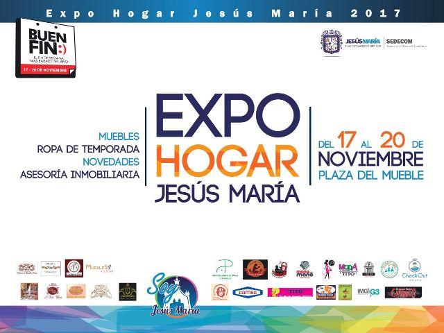 ¡Abre el Ayuntamiento espacios para que comerciantes de Jesús María puedan ofertar sus productos y servicios!