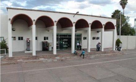 """¡Albañil de Tabasco fue """"levantado"""" y torturado en Aguascalientes!"""