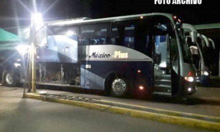 ¡Policía Federal y Ejército Mexicano aseguraron droga en la Puerta de Acceso Sur en Aguascalientes!