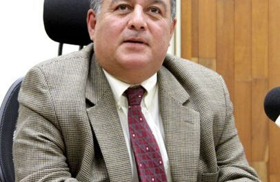 ¡Municipio de Aguascalientes concluirá con finanzas sanas en 2017!