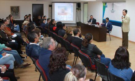¡IEA implementa control interno para mejorar el Sistema Educativo en el Estado!