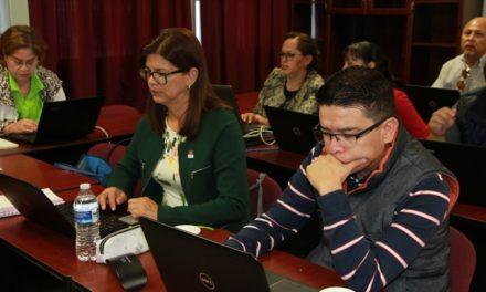¡Convoca IEA a Congreso Nacional de Investigación sobre Educación Normal!