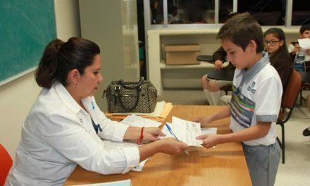 ¡Publican resultados de becas para alumnos de educación básica, media superior y superior!