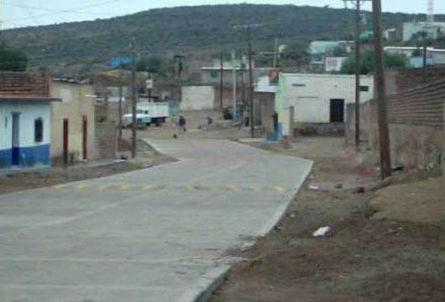 ¡Hallaron a un joven ejecutado en un arroyo en Jerez, Zacatecas!
