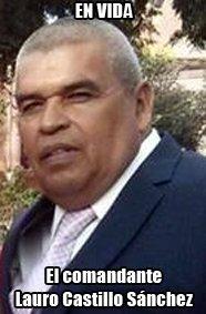 ¡Ejecutan a comandante de la Policía Ministerial de Zacatecas en Sombrerete!