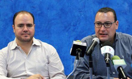 ¡Realizará Acción Nacional Foro de Consulta Ciudadana!