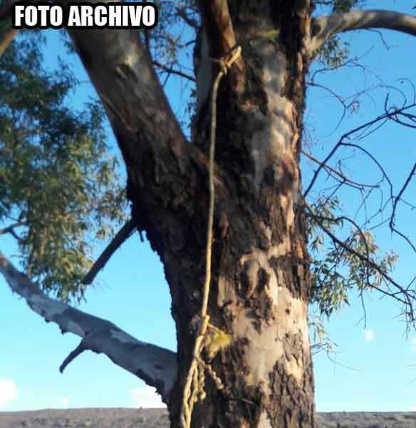 ¡suman 128 suicidios, rompen récord histórico del 2016 en Aguascalientes!