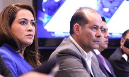 ¡Municipio de Aguascalientes se suma a las acciones de fortalecimiento en seguridad!