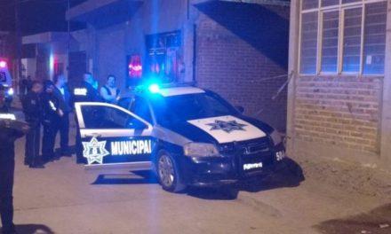¡Hombre se quitó la vida tras provocarse heridas con un arma blanca en Aguascalientes!