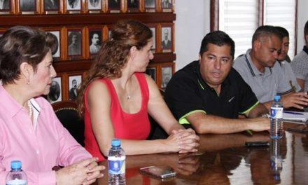¡Proyectos del Municipio de Aguascalientes son ejemplo a nivel Latinoamérica!