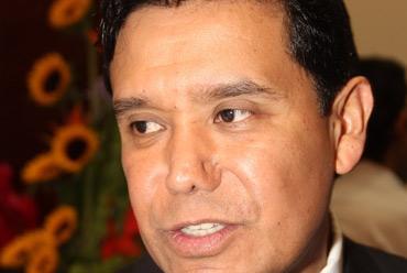 ¡Tan sólo en sus últimos 2 meses, Francisco Chávez dejó irregularidades por casi 100MDP en el IEA!