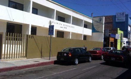 ¡2 pistoleros asaltaron a otro cuentahabiente en Aguascalientes y le robaron $300 mil!