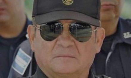 ¡Comando armado asaltó al General Hidalgo Eddy en Querétaro!