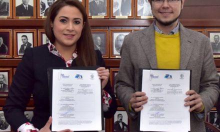 ¡Ayuntamiento de Aguascalientes promueve la tenencia responsable de mascotas!