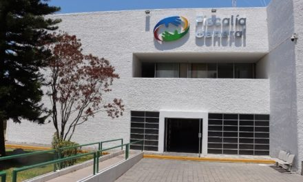 ¡Estudiante universitaria de Colombia fue víctima de un secuestro virtual en Aguascalientes!