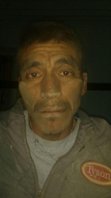 ¡Detuvieron a un abigeo que operaba en Lagos de Moreno y le aseguraron una camioneta robada en Aguascalientes!