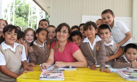 ¡A partir del 21 de diciembre alumnos de educación básica disfrutarán periodo vacacional!