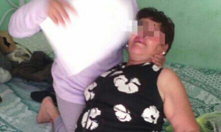 ¡Mujer intentó matarse intoxicándose con pastillas tras discutir con su esposo en Aguascalientes!