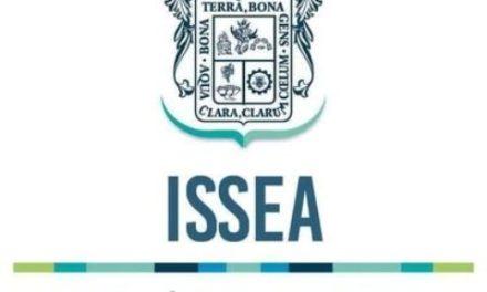 ¡Advierte el ISSEA sobre productos milagro!