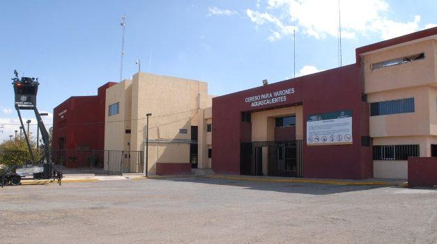 ¡Dejan libres a 5 policías municipales de Aguascalientes que fueron acusados de participar en la ejecución de un sub comandante!