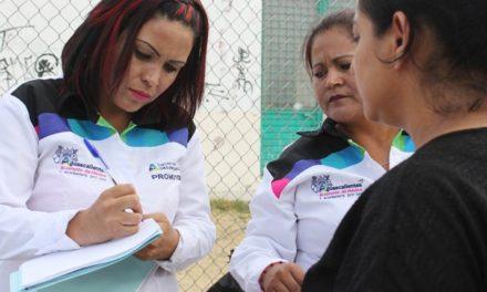 ¡Ayuntamiento de Aguascalientes apoya a familias afectadas en su patrimonio o por enfermedad!