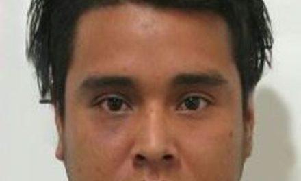 ¡Sentenciaron a 17 años 9 meses de prisión a sujeto que violó a una niña en Aguascalientes!
