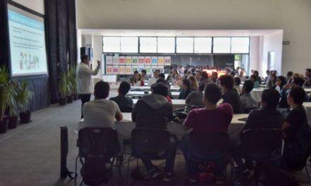 ¡Suman esfuerzos Jesús María, la ONU y la Autónoma de Aguascalientes para la solución de problemáticas específicas en el municipio!