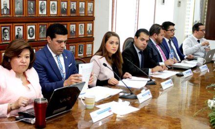 ¡Impulsa Municipio de Aguascalientes consolidación de proyectos de energía limpia!