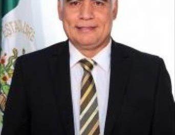 ¡Fiscal General encabeza investigaciones en torno a la ejecución de diputado en Tomatlán!