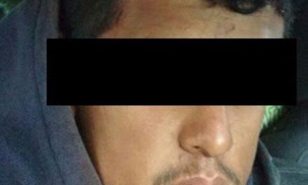 ¡Policía Ministerial abatió a 2 secuestradores luego de liberar a una mujer secuestrada en Calera!