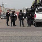 ¡Detuvieron a 2 sujetos que balearon e hirieron a otro en Guadalupe!