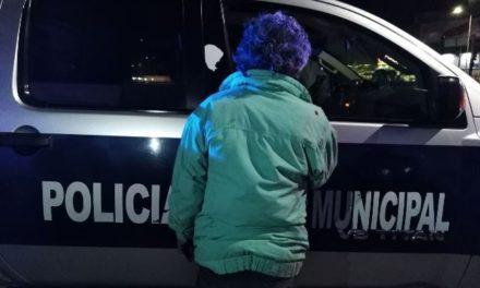 ¡Sujeto violó a su hija menor de edad y vecinos casi lo lincharon en Aguascalientes!