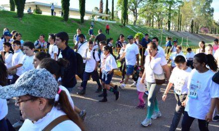 ¡Gobierno del Estado invita a la 1° Carrera de Reyes, Corriendo por un Aire Limpio!