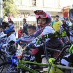 ¡Invita Municipio de Aguascalientes a participar en las escuelas de iniciación y enseñanza deportiva!