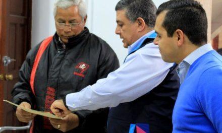 ¡Municipio de Aguascalientes ofrece atención eficiente a sus contribuyentes!