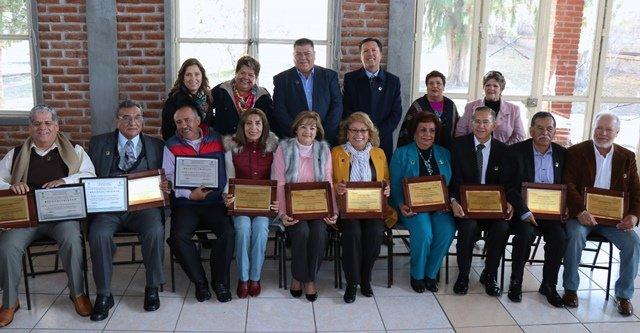 ¡Secundarias generales son pilar de la educación en Aguascalientes!