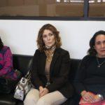 ¡Voluntariado del ISSEA organiza Gala de Beneficencia para el Hospital Hidalgo!