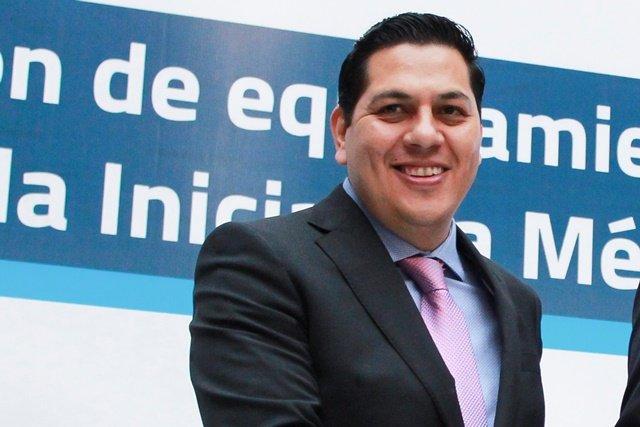 ¡El proyecto de Javier Luévano rumbo al Senado sigue firme y es producto de trabajo constante!