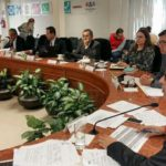 ¡PVEM pide al IEE reglas claras para la reelección!